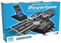 Scalextric bilbana : RCS One - Wired Accessories Pack - Scalextric C8433
