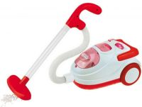 Diverse : Junior Home Vacuum Cleaner - Junior Home Vacuum Cleaner  505035