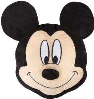 mimmi pigg och djurens lekplats mickey mouse clubhouse x5316 shop ... 351038e1bd5a1