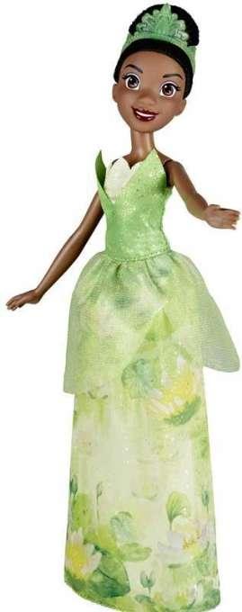 Prinsessa Tiana