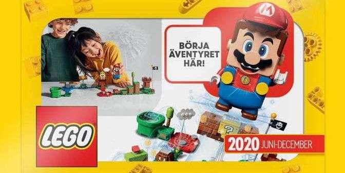 Sac Lego White Minifig Backpack 2524//sets 8129 7749 7879 7666 4500 8084 7130